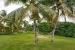 sandy-bay-jamaica-tx-MLS-105