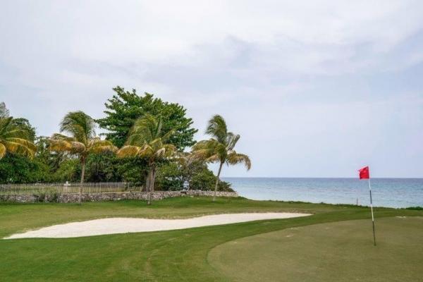 sandy-bay-jamaica-tx-MLS-130