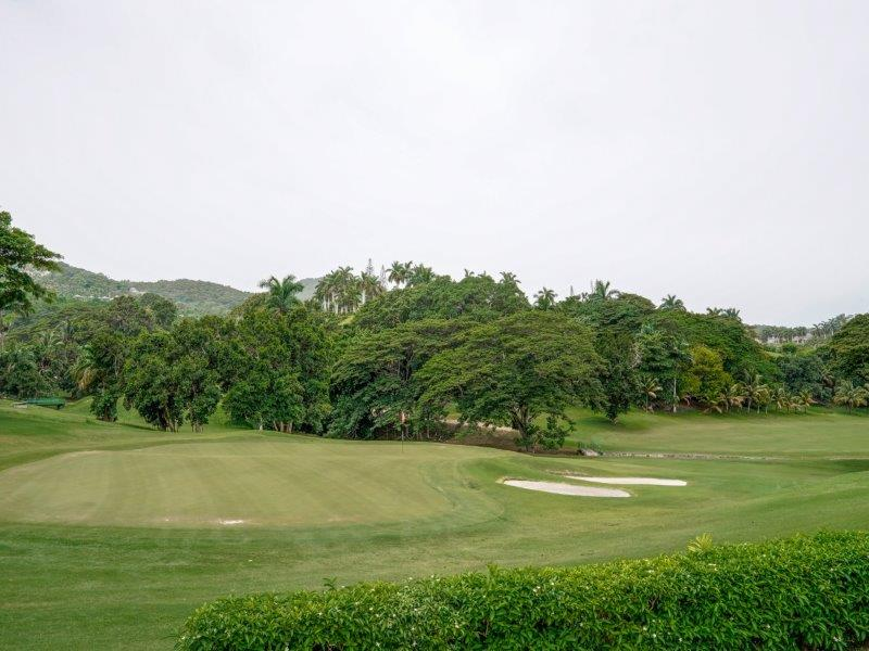 sandy-bay-jamaica-tx-MLS-133