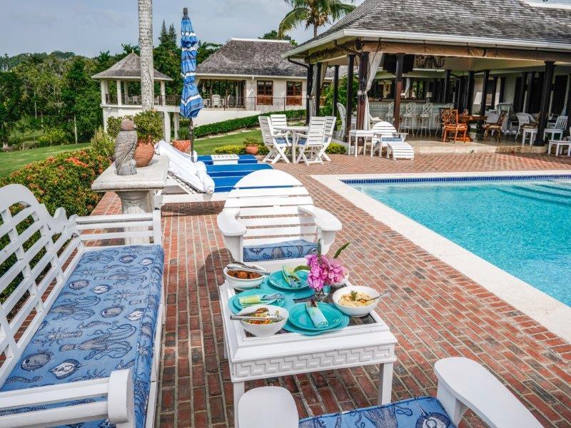 sandy-bay-jamaica-tx-MLS-137