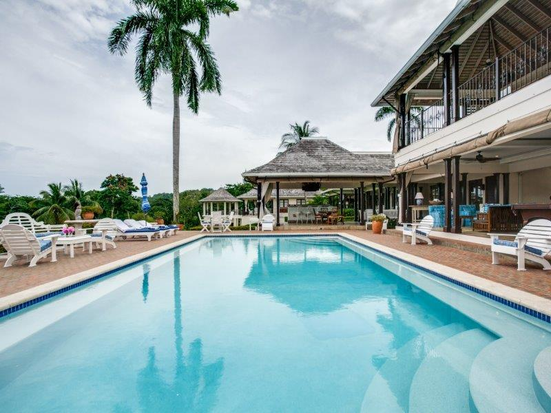sandy-bay-jamaica-tx-MLS-19