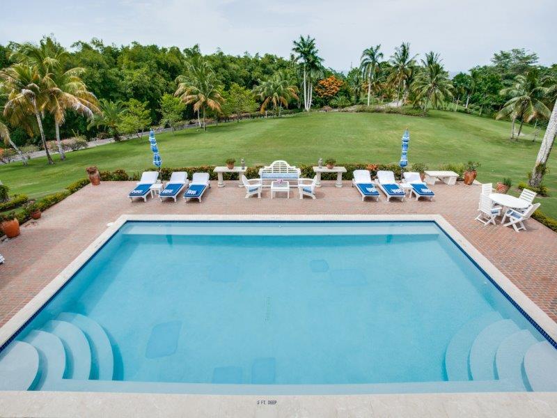 sandy-bay-jamaica-tx-MLS-23