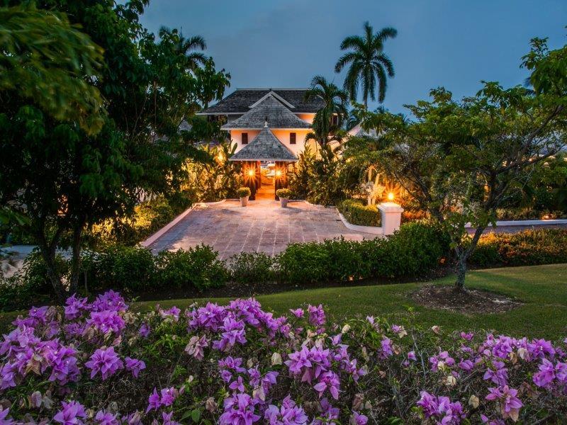 sandy-bay-jamaica-tx-MLS-33