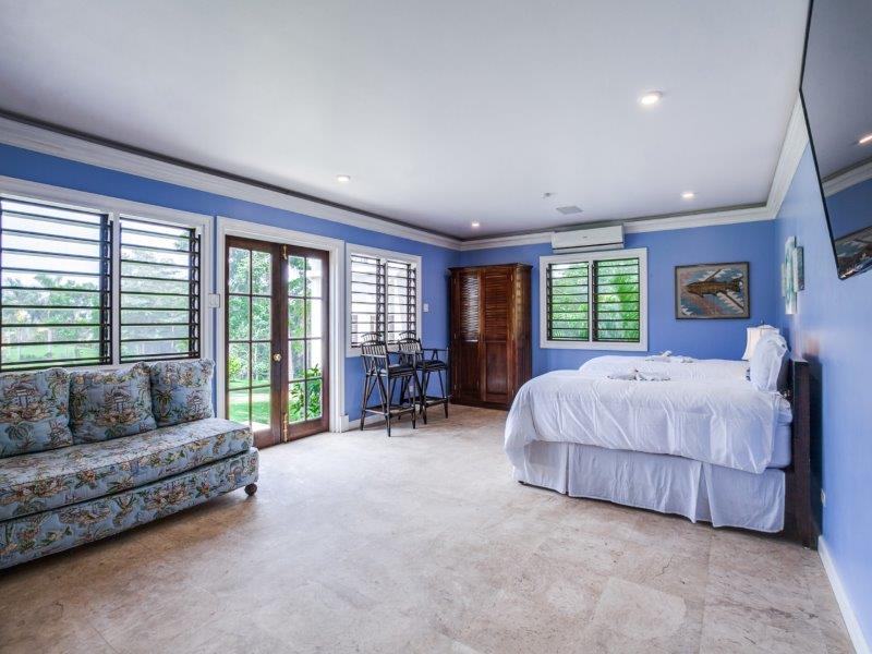 sandy-bay-jamaica-tx-MLS-46